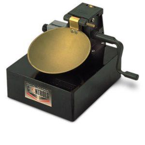 Casagrand Apparatus