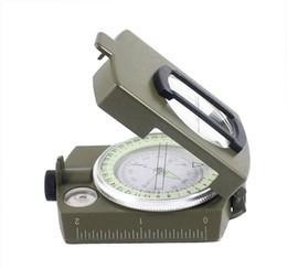 Prismatic compass-3