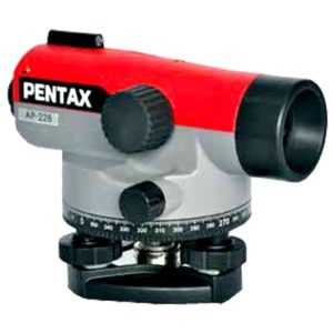 Pentax-automatic-level