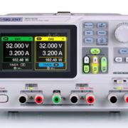 SPD3000X