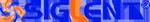 20160815131116!Siglent_Logo