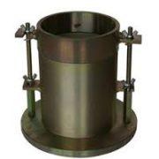 Cylinder Mould-1