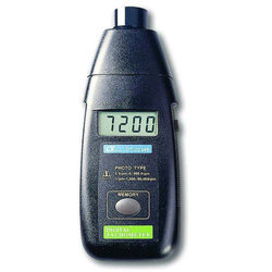 Digital Tachometer-1