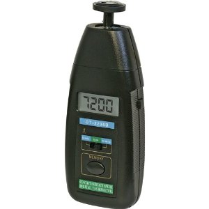 Digital Tachometer-2