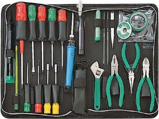Tools Kit Set