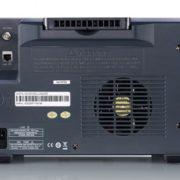 sds2002x-4