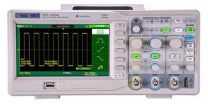 Model-SDS1102CML