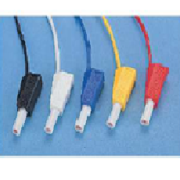 Connecting Leads Set