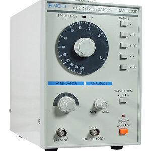 signal genarator (mch)