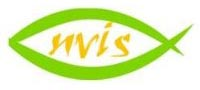 Nvis Technologies Pvt. Ltd.