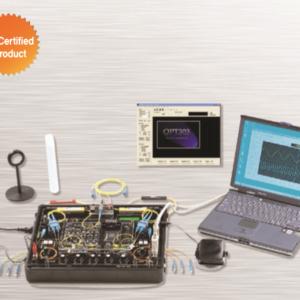 HANBACK  Electronics HBE-OPT-303