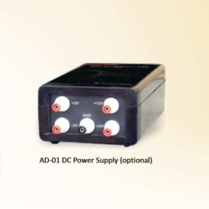 LED Diode Characteristics