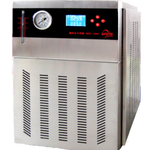 Circulating Water Chiller