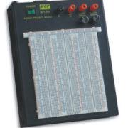 m21-500-project-power-board
