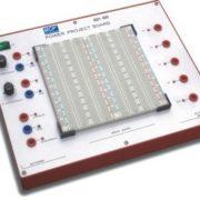 m21-600-project-power-board