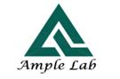 Amplelab