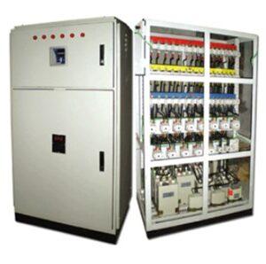 AL-703A-1